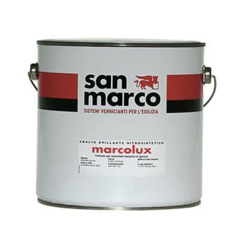 Marcolux