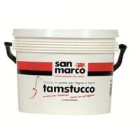 Tamstucco