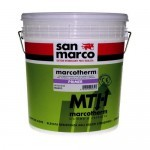 marcotherm