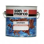 unimarc_pittura