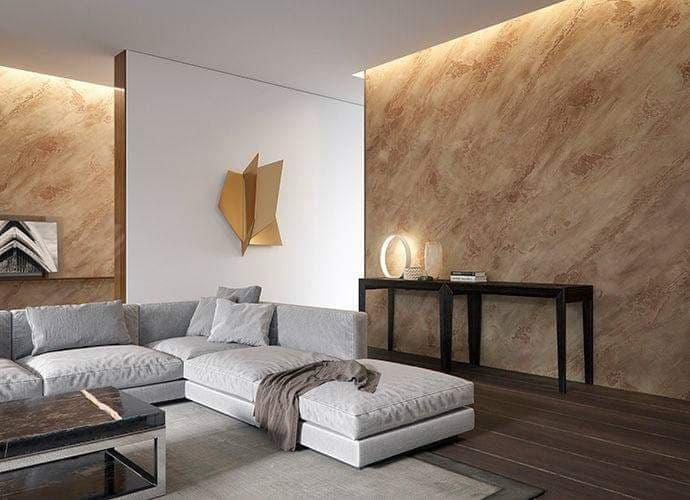 Tencuiala Decorativa Imagini.De Ce Tencuieli Decorative De Interior San Marco